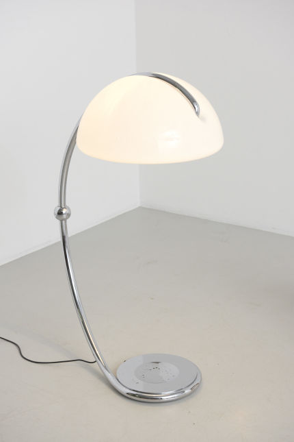 modestfurniture-vintage-2273-serpente-martinelli-luce-floor-lamp-chrome02