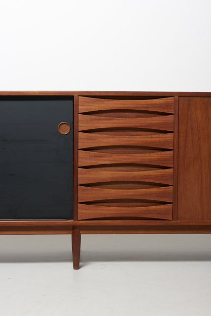 modestfurniture-vintage-2277-arne-vodder-sideboard-sibast-model-29a06