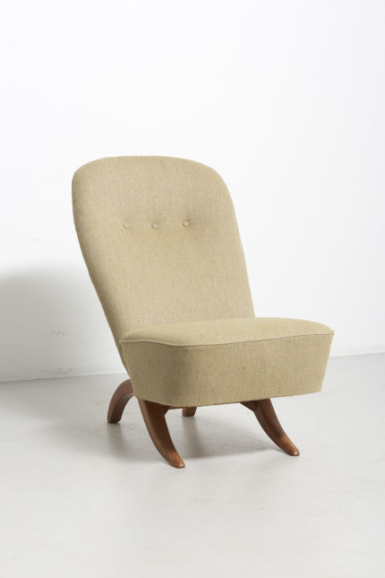 modestfurniture-vintage-2313-congo-easy-chair-theo-ruth-artifort01