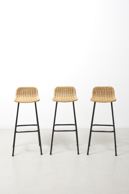 modestfurniture-vintage-2355-rattan-bar-stool01
