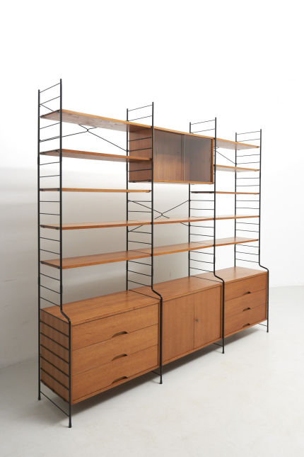 modestfurniture-vintage-2363-whb-wall-unit-set-103
