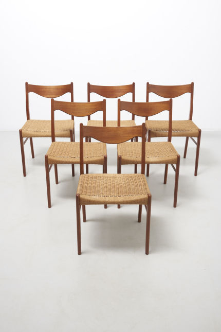 modestfurniture-vintage-2424-dining-chairs-glyngore01