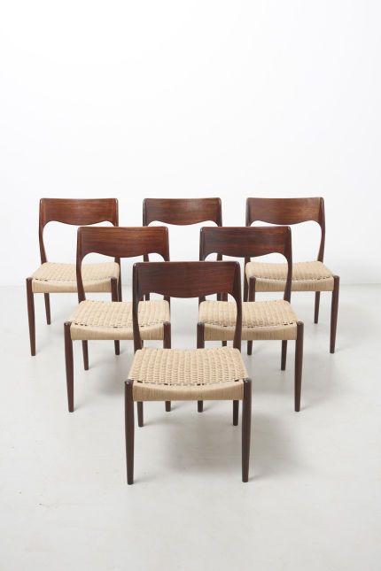 modestfurniture-vintage-2471-rosewood-dining-chairs-paper-cord01
