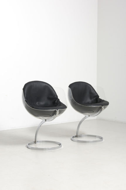 modestfurniture-vintage-2485-sphere-chair-boris-tabacoff-mmm02