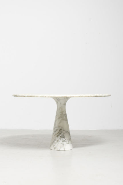 modestfurniture-vintage-2494-angelo-mangiarotti-pedestal-dining-table01