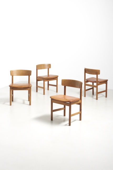 modestfurniture-vintage-2559-fredericia-chairs-borge-mogensen-model-23613