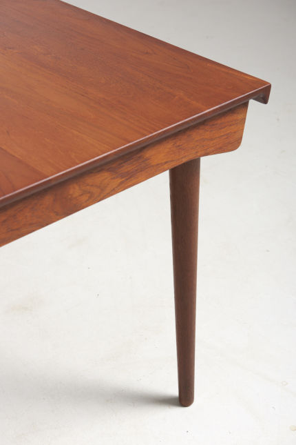modestfurniture-vintage-2569-finn-juhl-fd-540-dining-table-france-daverkosen08