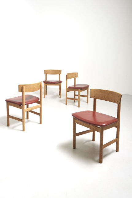 modestfurniture-vintage-2667-borge-mogensen-chairs-fredericia-model-323616