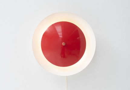 2637-round-red-wall-lamp-3-1