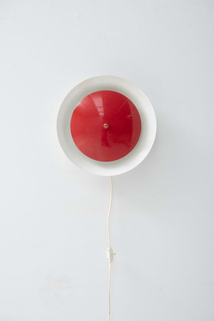2637-round-red-wall-lamp-4