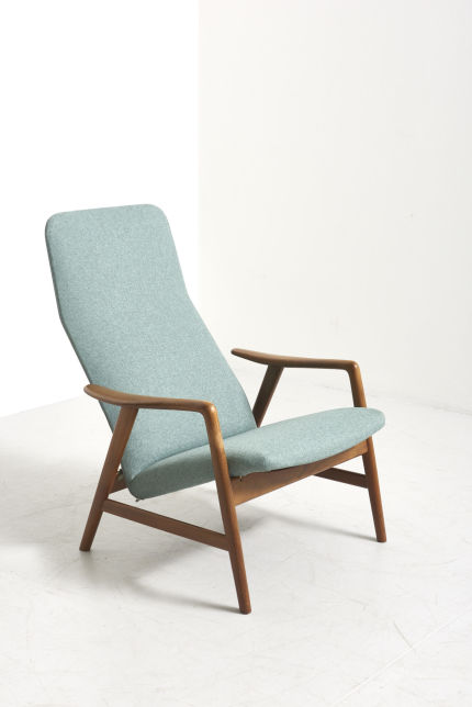 modestfurniture-vintage-0491-fritz-hansen-lounge-reclining-chair01_1