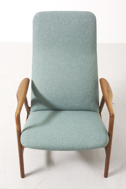 modestfurniture-vintage-0491-fritz-hansen-lounge-reclining-chair02