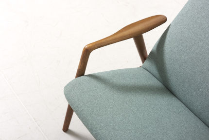 modestfurniture-vintage-0491-fritz-hansen-lounge-reclining-chair03