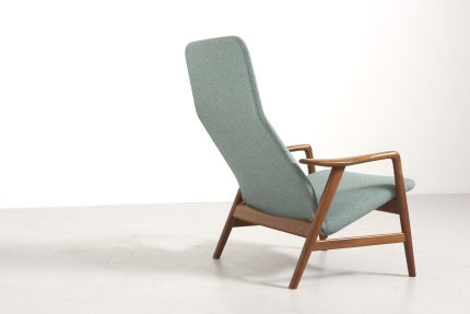 modestfurniture-vintage-0491-fritz-hansen-lounge-reclining-chair06