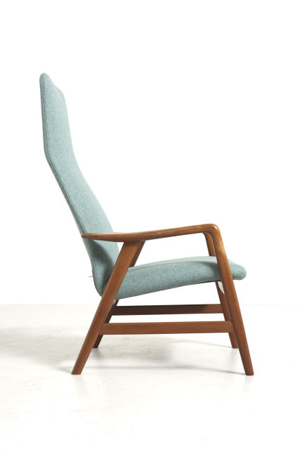 modestfurniture-vintage-0491-fritz-hansen-lounge-reclining-chair10