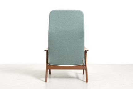 modestfurniture-vintage-0491-fritz-hansen-lounge-reclining-chair11