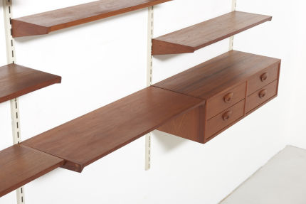 modestfurniture-vintage-1185-wall-unit-set4-kai-kristiansen-fm-teak04