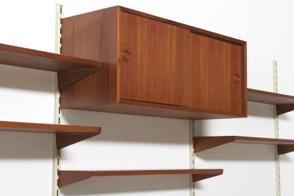modestfurniture-vintage-1185-wall-unit-set4-kai-kristiansen-fm-teak06