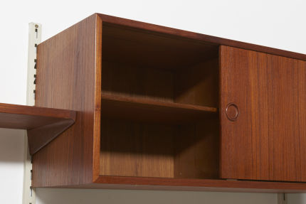 modestfurniture-vintage-1185-wall-unit-set4-kai-kristiansen-fm-teak07