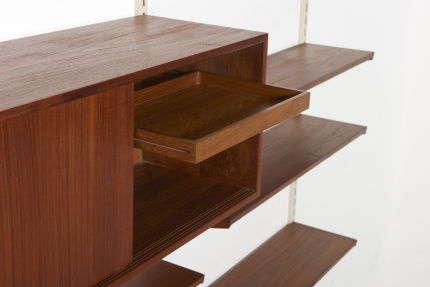 modestfurniture-vintage-1185-wall-unit-set4-kai-kristiansen-fm-teak08