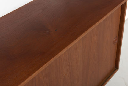 modestfurniture-vintage-1185-wall-unit-set4-kai-kristiansen-fm-teak09