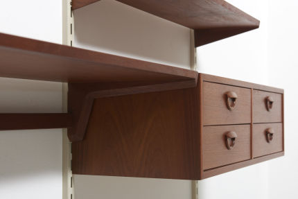 modestfurniture-vintage-1185-wall-unit-set4-kai-kristiansen-fm-teak16
