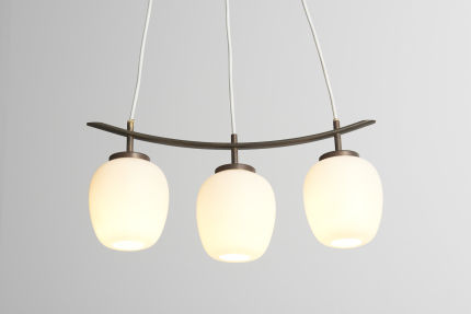 modestfurniture-vintage-1280-bent-karlby-china-pendant-3-glass02