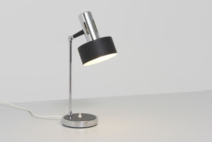 modestfurniture-vintage-1395-desk-lamp-cilinder02