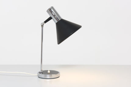 modest furniture vintage 1396 desk lamp cone 06