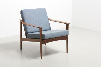 modestfurniture-vintage-1466-easy-chair-teak-style-ib-kofod-larsen01