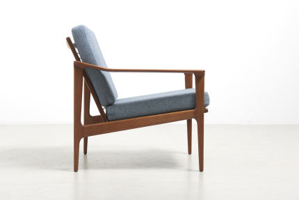 modestfurniture-vintage-1466-easy-chair-teak-style-ib-kofod-larsen03