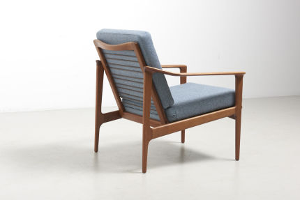 modestfurniture-vintage-1466-easy-chair-teak-style-ib-kofod-larsen04