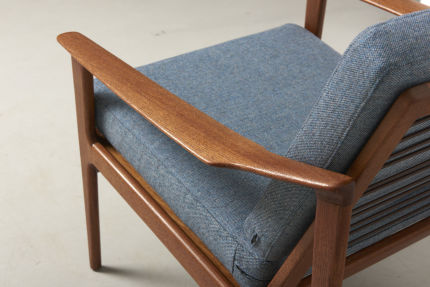 modestfurniture-vintage-1466-easy-chair-teak-style-ib-kofod-larsen06