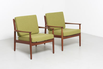 modestfurniture-vintage-1555-pair-easy-chairs-grete-jalk-glostrup01