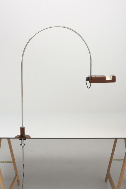 modestfurniture-vintage-1576-spider-table-lamp-colombo01