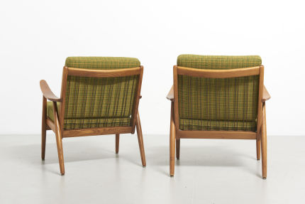 modestfurniture-vintage-1612-pair-easy-chairs-ash05