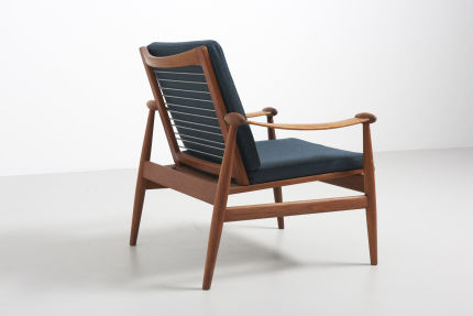 modestfurniture-vintage-1688-fin-juhl-spade-chair-france-and-son04