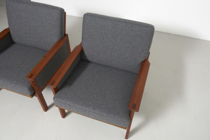 modestfurniture-vintage-1745-illum-wikkelso-capella-chair06