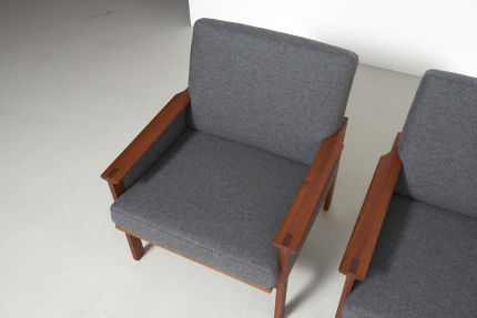 modestfurniture-vintage-1745-illum-wikkelso-capella-chair07