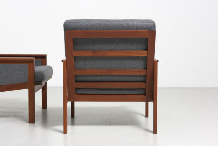 modestfurniture-vintage-1745-illum-wikkelso-capella-chair09