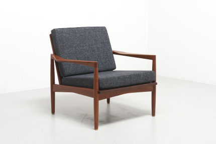 modestfurniture-vintage-1752-teak-easy-chair-dark-grey02