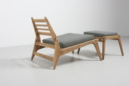 modestfurniture-vintage-1783-oak-hunting-chair-1950s05