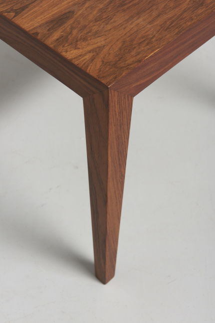 modest furniture vintage 1853 severin hansen side table rosewood 05