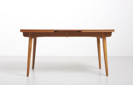 modestfurniture-vintage-1869-hans-wegner-dining-table-andreas-tuck-at-31202