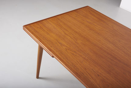 modestfurniture-vintage-1869-hans-wegner-dining-table-andreas-tuck-at-31208