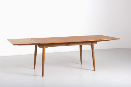 modestfurniture-vintage-1869-hans-wegner-dining-table-andreas-tuck-at-31209