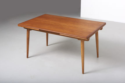 modestfurniture-vintage-1869-hans-wegner-dining-table-andreas-tuck-at-31217