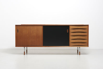 modestfurniture-vintage-1871-arne-vodder-sibast-sideboard-model-2904
