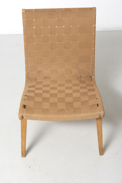 modestfurniture-vintage-1881-jens-risom-easy-chairs-knoll-beige03