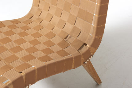 modestfurniture-vintage-1881-jens-risom-easy-chairs-knoll-beige06